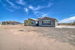 Photo of 5413 S 361st Avenue, Tonopah, AZ 85354 (MLS # 5989472)