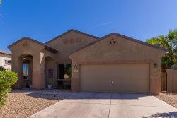 Photo of 15851 W Sierra Street, Surprise, AZ 85379 (MLS # 5989474)