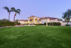 Photo of 6900 E Cheney Drive, Paradise Valley, AZ 85253 (MLS # 5989498)