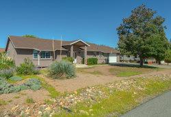 Photo of 4180 N Bonita Way, Prescott Valley, AZ 86314 (MLS # 5989500)