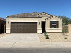 Photo of 1262 E Paul Drive, Casa Grande, AZ 85122 (MLS # 5989517)