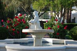 Photo of 5101 N Casa Blanca Drive, Unit 12, Paradise Valley, AZ 85253 (MLS # 5989520)