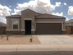 Photo of 1125 E Viola Court, Casa Grande, AZ 85122 (MLS # 5989528)