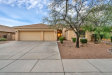 Photo of 32246 N 53rd Street, Cave Creek, AZ 85331 (MLS # 5989539)
