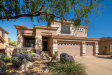 Photo of 4836 E Estevan Road, Phoenix, AZ 85054 (MLS # 5989555)