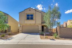 Photo of 24064 N Brittlebush Way, Florence, AZ 85132 (MLS # 5989612)
