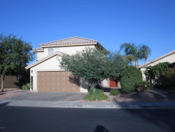 Photo of 11453 N Pablo Street, El Mirage, AZ 85335 (MLS # 5989678)