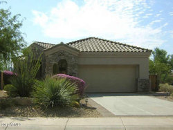 Photo of 9019 N Broken Bow --, Fountain Hills, AZ 85268 (MLS # 5989713)