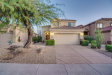Photo of 4417 E Smokehouse Trail, Cave Creek, AZ 85331 (MLS # 5989719)