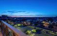 Photo of 15215 N Kierland Boulevard, Unit 536, Scottsdale, AZ 85254 (MLS # 5989751)