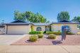Photo of 665 S Rochester --, Mesa, AZ 85206 (MLS # 5989786)