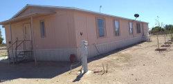 Photo of 1105 S 341st Drive, Tonopah, AZ 85354 (MLS # 5989812)