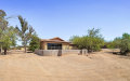 Photo of 6106 E Windstone Trail, Cave Creek, AZ 85331 (MLS # 5989825)