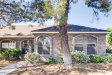 Photo of 100 N Heritage Drive, Gilbert, AZ 85234 (MLS # 5989845)