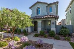 Photo of 3649 E Perkinsville Street, Gilbert, AZ 85295 (MLS # 5989852)