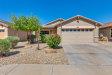 Photo of 3224 W Saint Kateri Drive, Phoenix, AZ 85041 (MLS # 5989937)