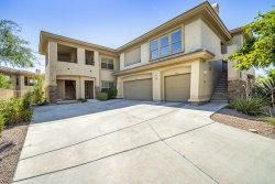 Photo of 16800 E El Lago Boulevard, Unit 2023, Fountain Hills, AZ 85268 (MLS # 5989946)