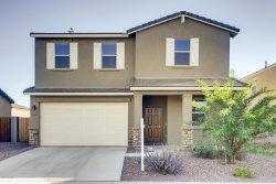 Photo of 10133 W Southgate Avenue, Tolleson, AZ 85353 (MLS # 5989959)