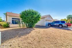 Photo of 1563 E Scott Avenue, Gilbert, AZ 85234 (MLS # 5989962)