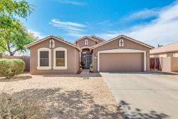 Photo of 3391 E Chickadee Road, Gilbert, AZ 85297 (MLS # 5989964)