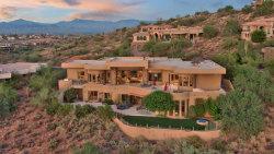 Photo of 9232 N Vista Verde Court, Fountain Hills, AZ 85268 (MLS # 5989968)