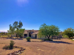 Photo of 94 N Mountain View Road, Apache Junction, AZ 85119 (MLS # 5989980)