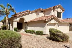 Photo of 3824 E Irwin Avenue, Mesa, AZ 85206 (MLS # 5989984)
