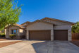 Photo of 27199 N 93rd Drive, Peoria, AZ 85383 (MLS # 5990007)