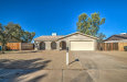 Photo of 4722 N 79th Drive, Phoenix, AZ 85033 (MLS # 5990023)