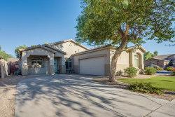 Photo of 22437 S 213th Street, Queen Creek, AZ 85142 (MLS # 5990041)