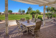 Photo of 3722 N 162nd Avenue, Goodyear, AZ 85395 (MLS # 5990052)