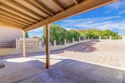 Photo of 12270 N Chama Drive, Unit A, Fountain Hills, AZ 85268 (MLS # 5990102)