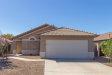 Photo of 20278 N 82nd Lane, Peoria, AZ 85382 (MLS # 5990115)
