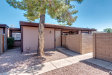 Photo of 1835 E Kirkland Lane, Unit B, Tempe, AZ 85281 (MLS # 5990120)