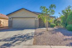 Photo of 2771 W Yellow Peak Drive, Queen Creek, AZ 85142 (MLS # 5990128)