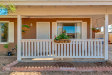 Photo of 1725 W Loughlin Drive, Chandler, AZ 85224 (MLS # 5990159)