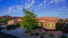 Photo of 11329 N 118th Way, Scottsdale, AZ 85259 (MLS # 5990166)