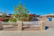 Photo of 3002 W Hazelwood Street, Phoenix, AZ 85017 (MLS # 5990177)