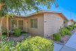 Photo of 10813 W Santa Fe Drive, Sun City, AZ 85351 (MLS # 5990195)
