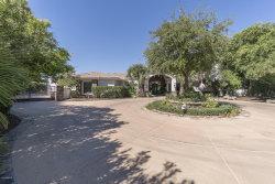 Photo of 7002 E Caballo Circle, Paradise Valley, AZ 85253 (MLS # 5990205)