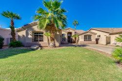 Photo of 1674 E Spur Street, Gilbert, AZ 85296 (MLS # 5990207)