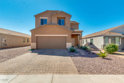 Photo of 13297 E Marigold Lane, Florence, AZ 85132 (MLS # 5990263)