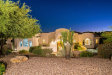 Photo of 16509 E Nicklaus Drive, Fountain Hills, AZ 85268 (MLS # 5990283)