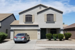 Photo of 5726 S 33rd Drive, Phoenix, AZ 85041 (MLS # 5990292)