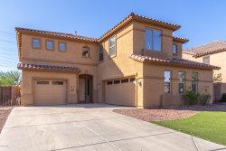 Photo of 2206 N 120th Drive, Avondale, AZ 85392 (MLS # 5990298)