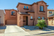 Photo of 2671 E Le Grand Loop, Chandler, AZ 85286 (MLS # 5990306)