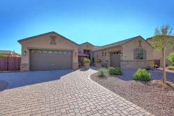 Photo of 31507 N 47th Terrace, Cave Creek, AZ 85331 (MLS # 5990326)