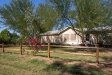 Photo of 17116 W Cheryl Drive, Waddell, AZ 85355 (MLS # 5990333)