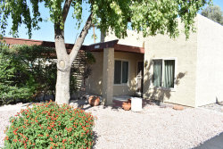 Photo of 505 S Saguaro Way, Mesa, AZ 85208 (MLS # 5990362)