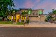 Photo of 3880 E Ravenswood Drive, Gilbert, AZ 85298 (MLS # 5990368)
